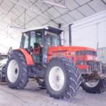 Maquinaria_agricola_recoleccion