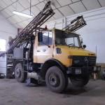 empresa_servicios_agricolas