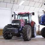 seravisa_maquinaria_agricola_2